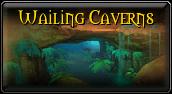 Wailing Caverns
