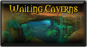 Button-Wailing Caverns.png