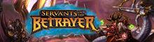 Servants of the Betrayer.jpg
