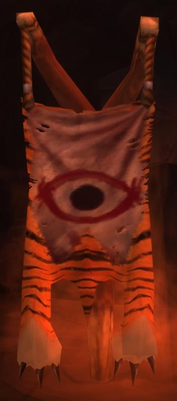 Stonemaul Clan Banner.jpg