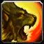 Ability druid kingofthejungle.png