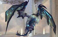 Image of Altairus