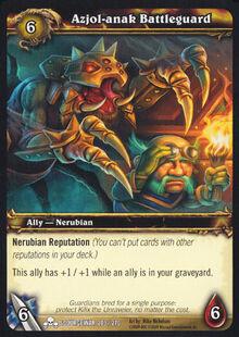 Azjol-anak Battleguard TCG Card.jpg