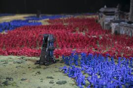 Battle for Lordaeron Diorama 8.jpg
