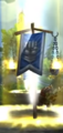 Blessed Banner.png