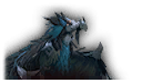 Boss icon Azurethos.png