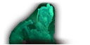 Boss icon Globgrog.png