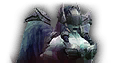 Boss icon Twin Val'kyr.png