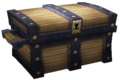Chest4.png