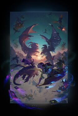 Descent of Dragons key art.jpg
