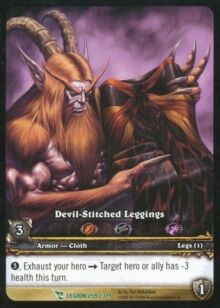 Devil-Stitched Leggings TCG extCard.jpg
