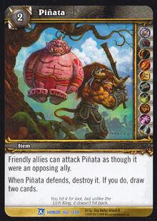 Pinata TCG Card.jpg