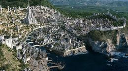 Stormwind City (film).jpg