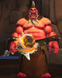Image of Ashmaul Pyromancer