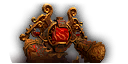 Boss icon Dark Animus.png