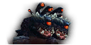 Boss icon Immolthar.png