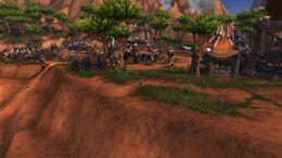 Broken Horn Village.jpg