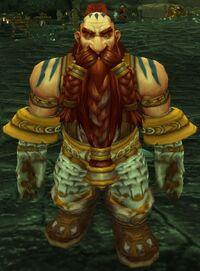 Image of Brunn Flamebeard