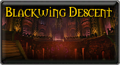 Button-Blackwing Descent.png