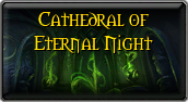 Cathedral of Eternal Night