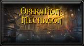 Operation Mechagon