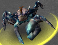 Image of Encrusted Tide Crawler