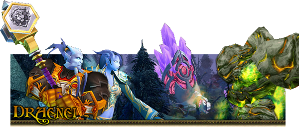 Game Guide draenei banner.png