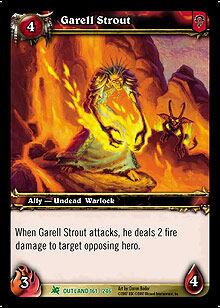 Garell Strout TCG Card.jpg