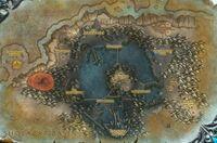 Jotunheim Digsite map.jpg