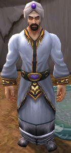 Image of Sullah