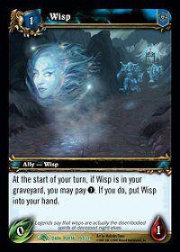 Wisp TCG card.jpg
