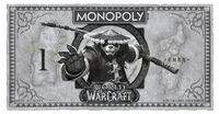WoW-Monopoly-1dollar-original.jpg