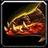 Ability mount drake proto.png