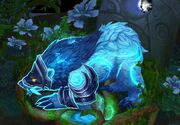 Avatar of Ursol2.jpg