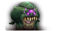 Boss icon Broggok.png