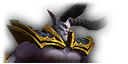 Boss icon Malificus.png