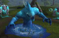 Image of Cresting Goliath