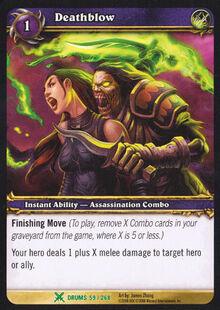 Deathblow TCG Card.jpg