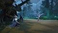 Exile's Reach 2.jpg