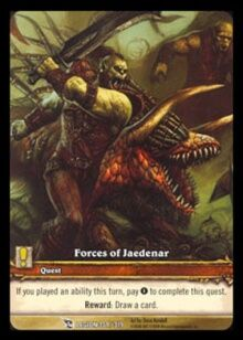 Forces of Jaedenar TCG extCard.jpg