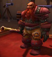 Image of Olmin Burningbeard