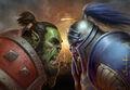 Orc vs Human BfA artwork.jpg