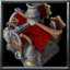 BTNPocketFactory-Reforged.png