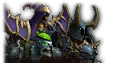 Boss icon AffrontofChallengers.png