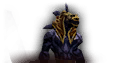 Boss icon Moam.png