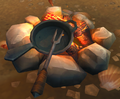 Campfire (Exile's Reach).png