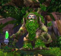 Elder Stonebark.jpg