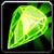 Inv jewelcrafting seasprayemerald 02.png