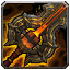 Inv sword 2h artifactarathor d 04.png