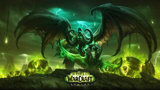Legion wallpaper.jpg